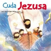 Cuda Jezusa Sally Ann Wright